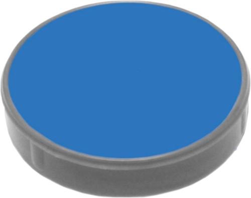 Grimas Creme Make-Up 303 Blauw (15ml)