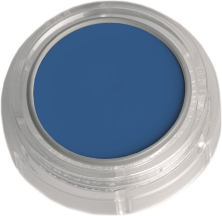 Grimas Creme Make-Up 304 Korenblauw (2,5ml)