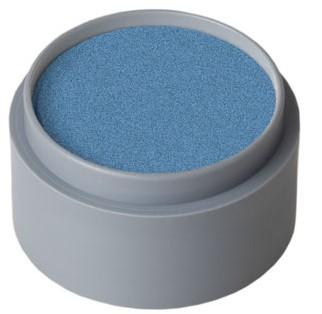 Grimas Water Make-up Pearl 731 Korenblauw (15ml)