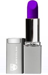 lipstick kryolan Uv Violet