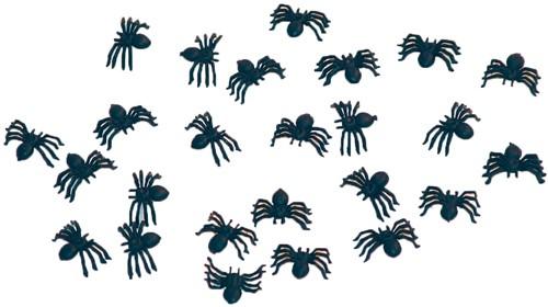 Spinnetjes 25st