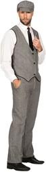Peaky Blinders Kostuum Thomas - Jaren 20