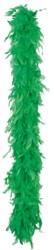 Boa 50gr Groen (1,80m) Luxe