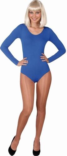 Body Luxe Blauw