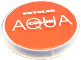 Aquacolor Kryolan Oranje 20ml