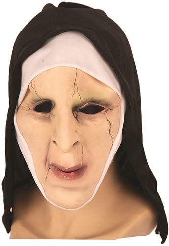 Masker Enge Non (latex)