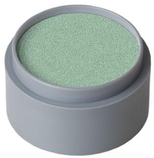Grimas Water Make-up Pearl 742 Turquiose (15ml)