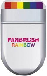 Schminkstift Regenboog - Rainbow (4,8gr)