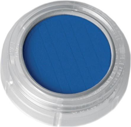 Grimas Oogschaduw/Rouge 384 Blauw (2gr)