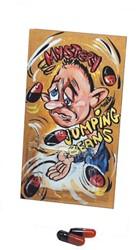 20530 Jumping Beans