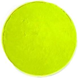 Aquacolor Kryolan UV-Dayglow Geel 8 ml