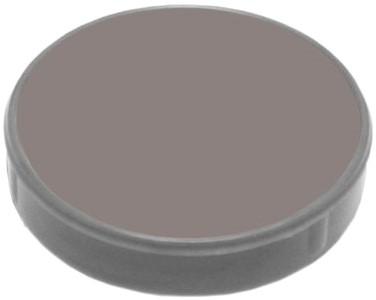 Grimas Creme Make-up 103 Donkergrijs (15ml)