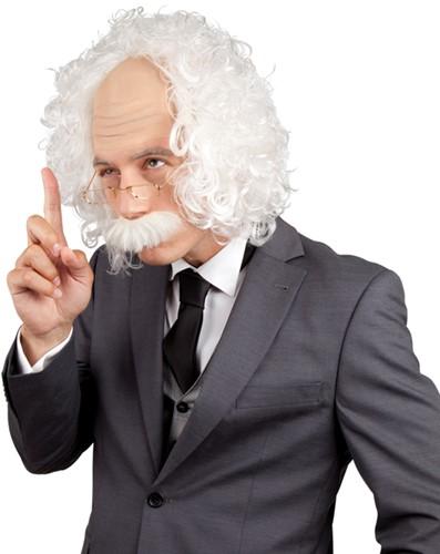 Professor Set 3dlg