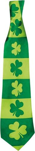 Stropdas St. Patricks Day