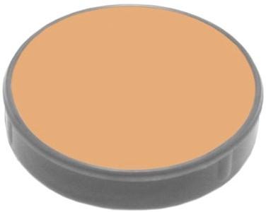 Grimas Creme Make-up W5 Huidskleur (15ml)