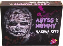 Make-up Kit Mummy