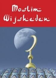 Boek Moslim wijsheden