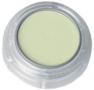 Camouflage Make-up 408 2,5ml