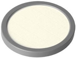 Grimas Cake Make-up 003 Gebroken wit (35gr)