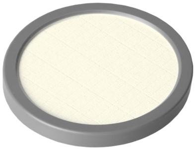 Grimas Cake Make-up 003 Gebroken wit (35gr)