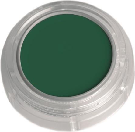 Grimas Creme Make-Up 401 Groen (2,5ml)