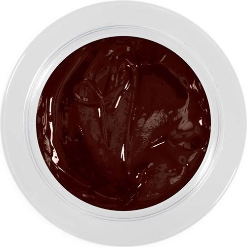 Fresh Scratch 15ml (Bloedpasta)