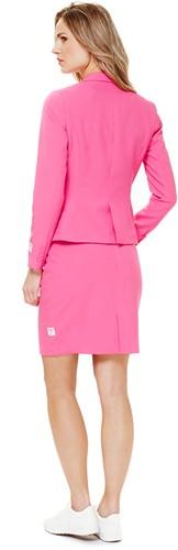 Dameskostuum OppoSuits Ms. Pink-3