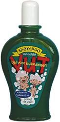 Shampoo VUT
