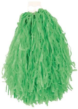 Pom Pom Groen
