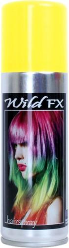 Haarspray Blond 125ml