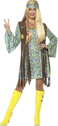 Hippie Jurkje Chick voor dames