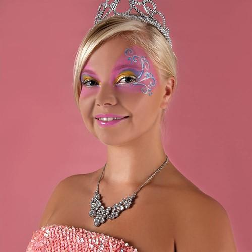 Make-up Setje Prinses