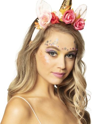 Make-up Setje Eenhoorn - Unicorn
