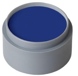 Grimas 15ml 301 Donkerblauw