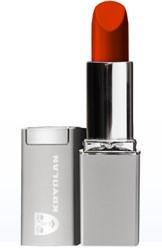 lipstick kryolan Uv Oranje