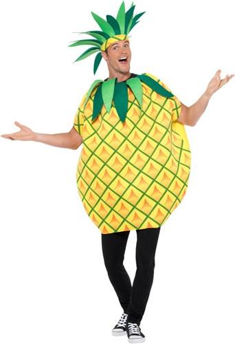 Ananas Pak Pineapple