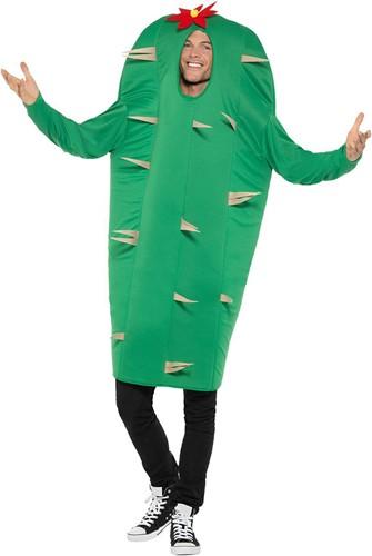 Cactus Pak