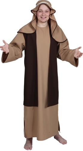 Kostuum Jozef