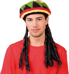 Muts Jamaica