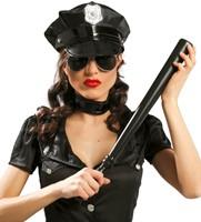 Politie Knuppel / Matrak 52cm