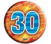 Button 30