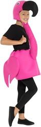 Flamingo Kostuum voor kinderen