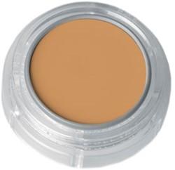 Camouflage Make-up B2 2,5ml