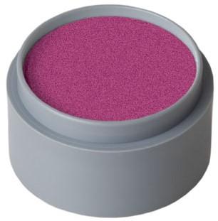 Grimas Water Make-up Pearl 753 Dieproze (15ml)