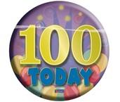 Button 100
