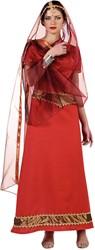 Dameskostuum Bollywood Kajol