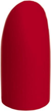 Grimas Lipstick 5-5 Dieprood (3,5gr)