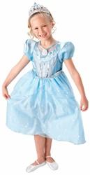 Assepoester Sparkle Disney
