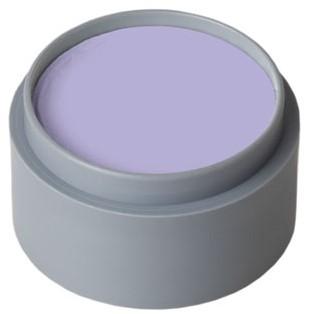 Grimas Water Make-up 602 Lila (15ml)