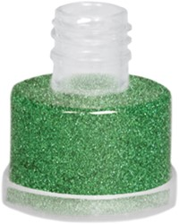 Polyglitter 25ml Groen 041